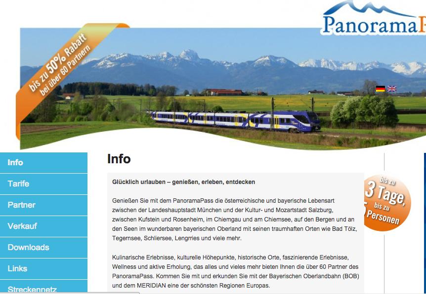 http://www.panoramapass.de/